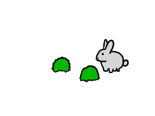 1-Bunny-1