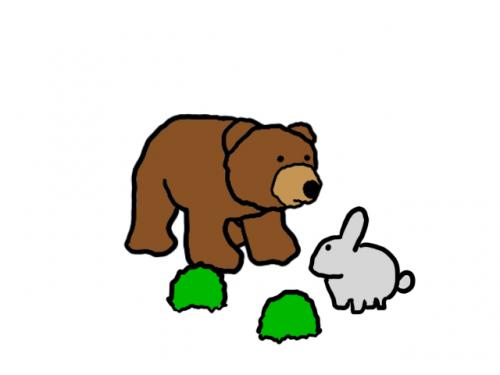 1-Bunny-4-1