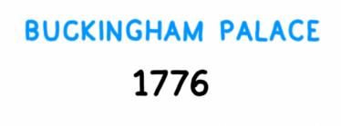 1.0-buckingham-palace