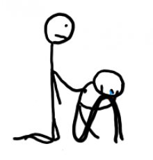 10.3.1-empathy-pic