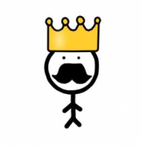 36-king-mustache