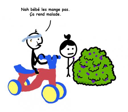 3baibebe