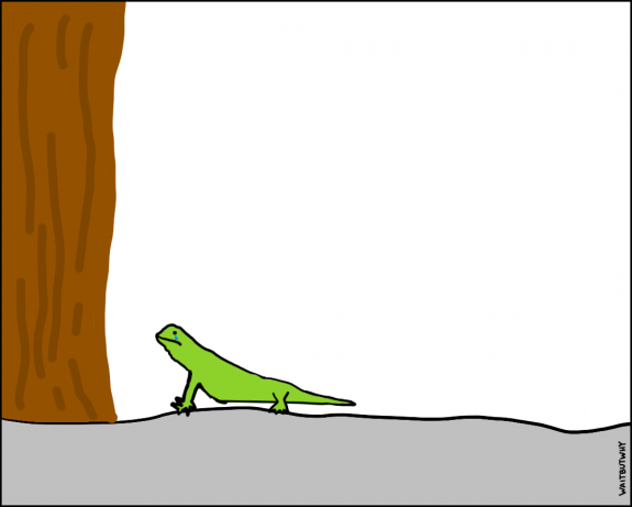 7.5-lizard-pain-4