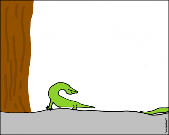 8.3-lizard-horny-2